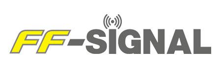 FF-Signal