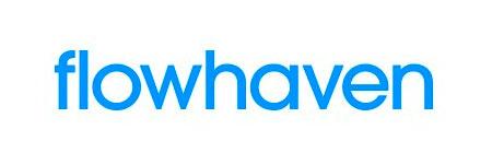 Flowhaven