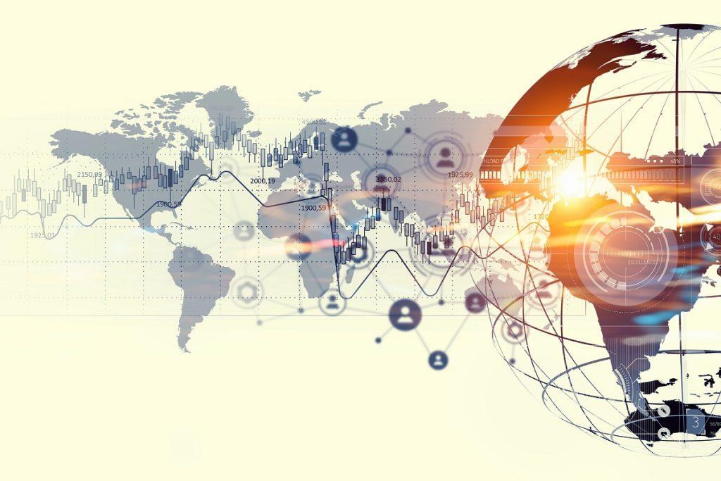 kansainvälinen hakukoneoptimointi-seo