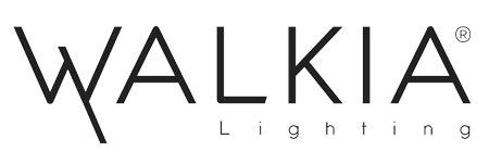Walkia Lighting